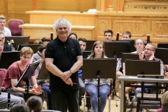 sir_simon_rattle_11