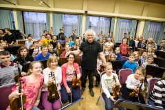 sir_simon_rattle_6