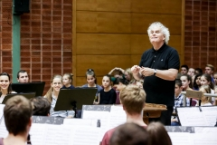 sir_simon_rattle_8