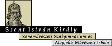 Szent István Király Zeneiskolák