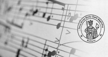 Szent István Király Zenei Alapítvány